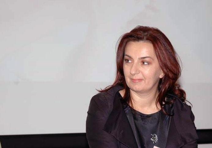 Obavljena umra za r. Džejnu Bajramović