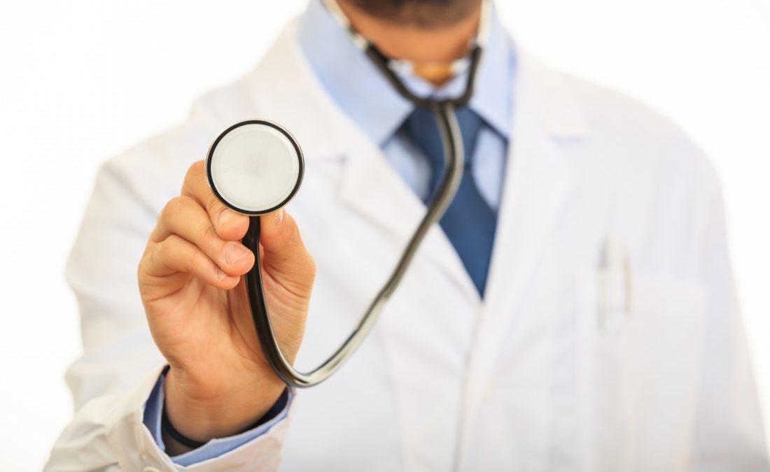 Ukratko: Medicinski savjeti hadžijama