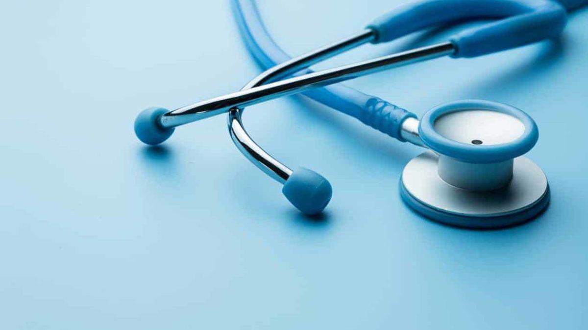 Liječnički savjeti o čuvanju zdravlja
