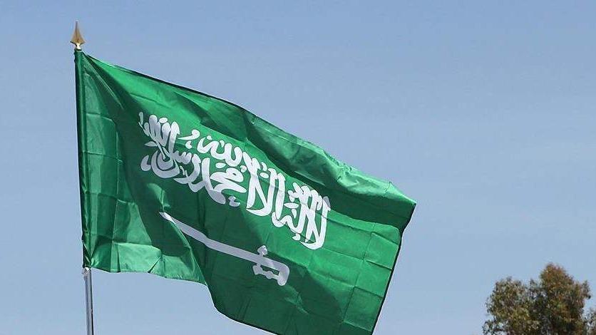 Saudijska Arabija: Privremena suspenzija za državljane 20 zemalja